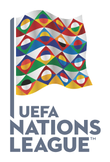 Програмата UEFA Nations League